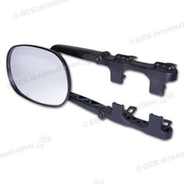 Specchio supplementare XL Extended