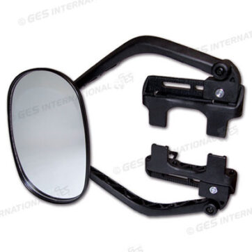 Specchio supplementare XL Super Flex