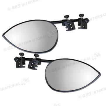 Kit specchi supplementari Aero flat