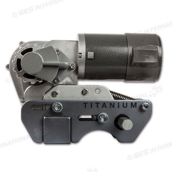0009732 dispositif pour le deplacement de caravane a telecommande quattro titanium