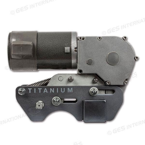 0009734 dispositif pour le deplacement de caravane a telecommande quattro titanium
