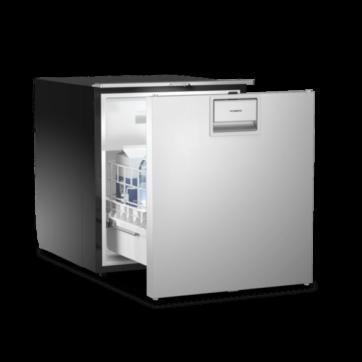 Frigorifero a Compressore Dometic Coolmatic CRX 65DS