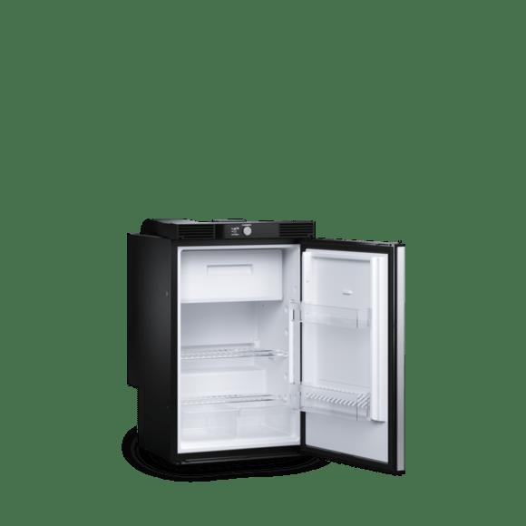 Frigorifero a Compressore Dometic RCS 10.5 XT