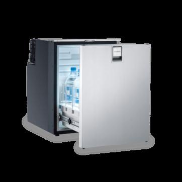 Frigorifero a Compressore Dometic Coolmatic CRD 50S