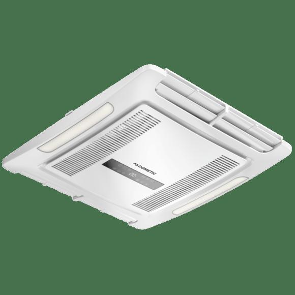 Condizionatore per Camper Dometic Freshjet 3000