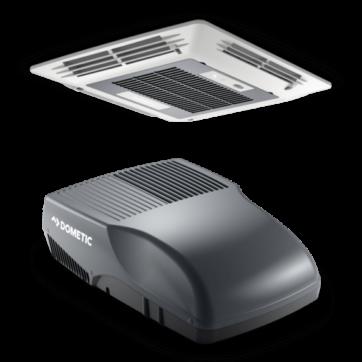 Condizionatore per Furgoni Dometic Freshjet 2000