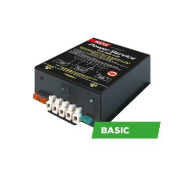 POWER SERVICE BASIC NDS