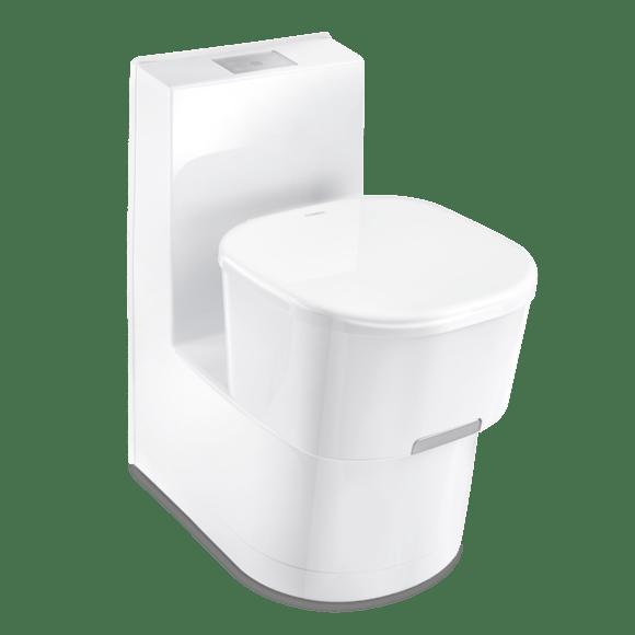 WC per Camper Fisso Dometic Saneo CW
