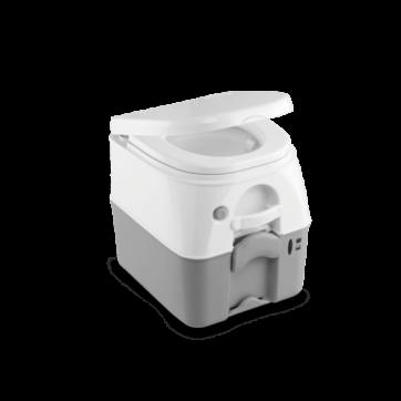 WC Portatile Dometic 976