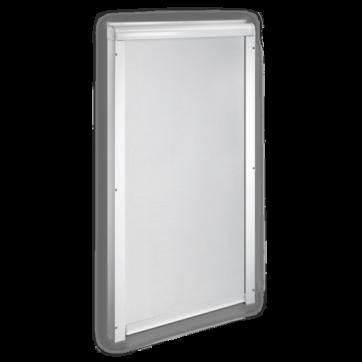 Zanzariera per Porta Dometic FlyScreen