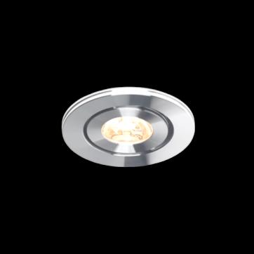 Faretto a LED Dometic L100RM