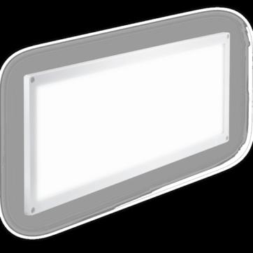 Modulo LED Dometic DTO-09