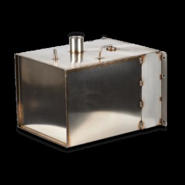 Serbatoio di Carburante Dometic Generator Accessories AG 100