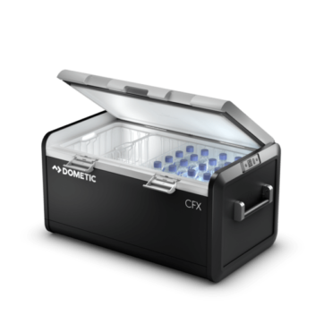 Frigorifero Portatile Dometic CoolFreeze CFX3 100