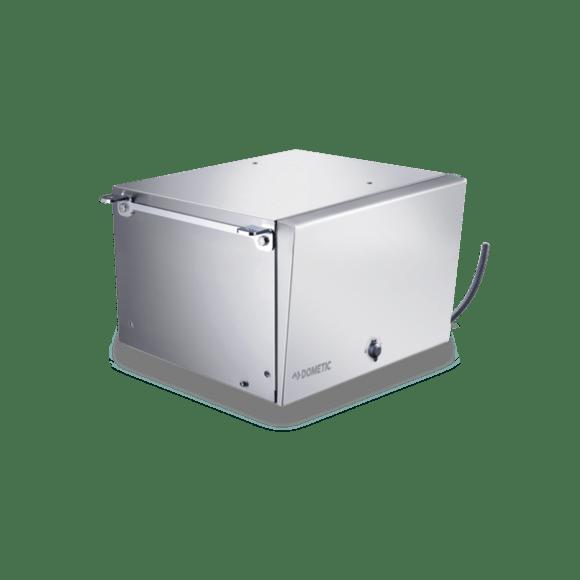 Generatore a Benzina Dometic Tec 29