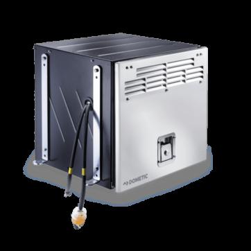 Generatore Diesel Dometic Tec 30EV