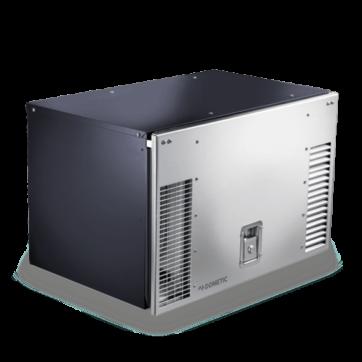 Generatore Diesel Dometic Tec 40D