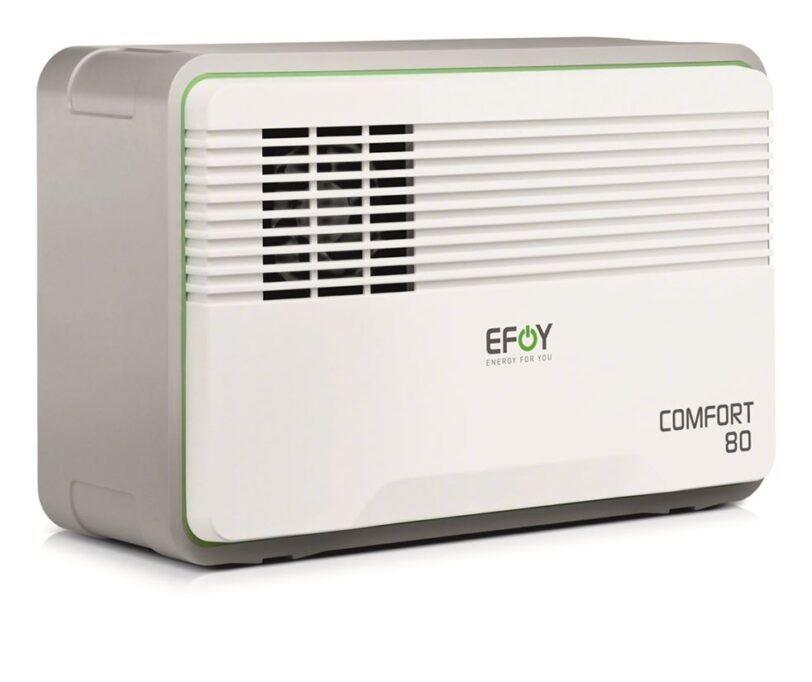 Efoy Comfort 80