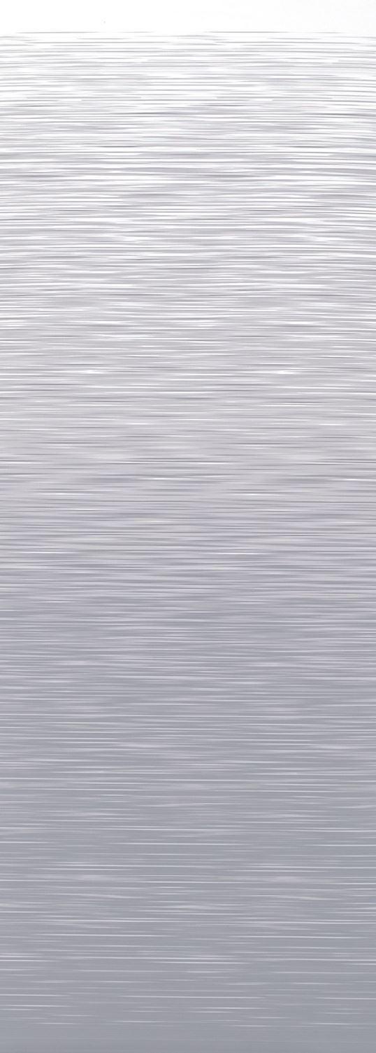 Tendalino per Camper Thule Omnistor 9200 Anodizzata 450 Mystic Grey