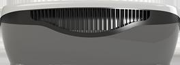 Condizionatore per Camper Teleco E-Van 5400H