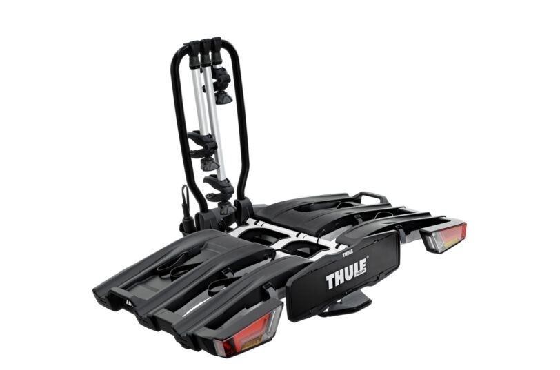 Portabici Thule Easyfold XT 934