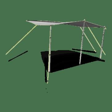 Protezione Solare Dometic Solar Shade 390