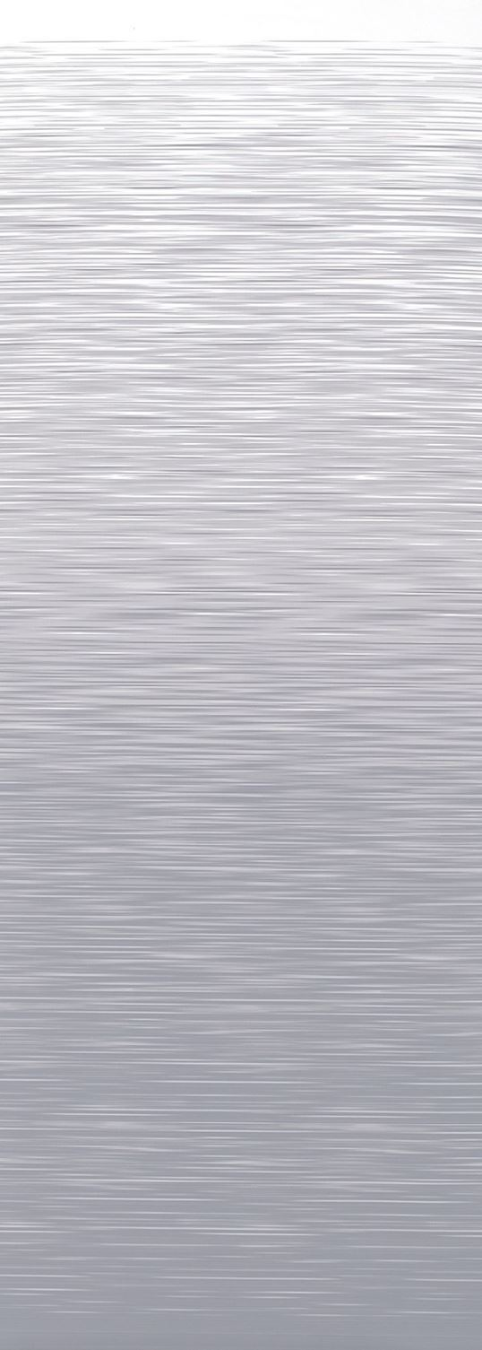 Thule Omnistor 4900 Antracite 260 Mystic Grey con Kit Staffe Ford Custom
